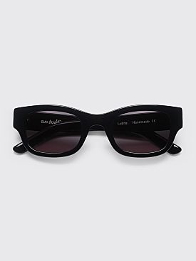 Sun Buddies Lubna Sunglasses Black