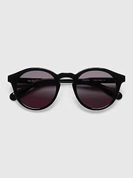 Sun Buddies Zinedine Sunglasses Black