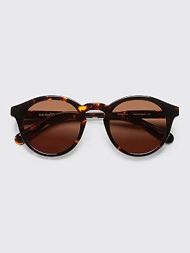Sun Buddies Zinedine Sunglasses Tortoise