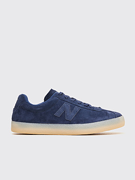 New Balance ML22 Vintage Indigo