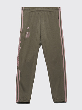 Adidas Originals Yeezy Calabasas Track Pants Core / Mink