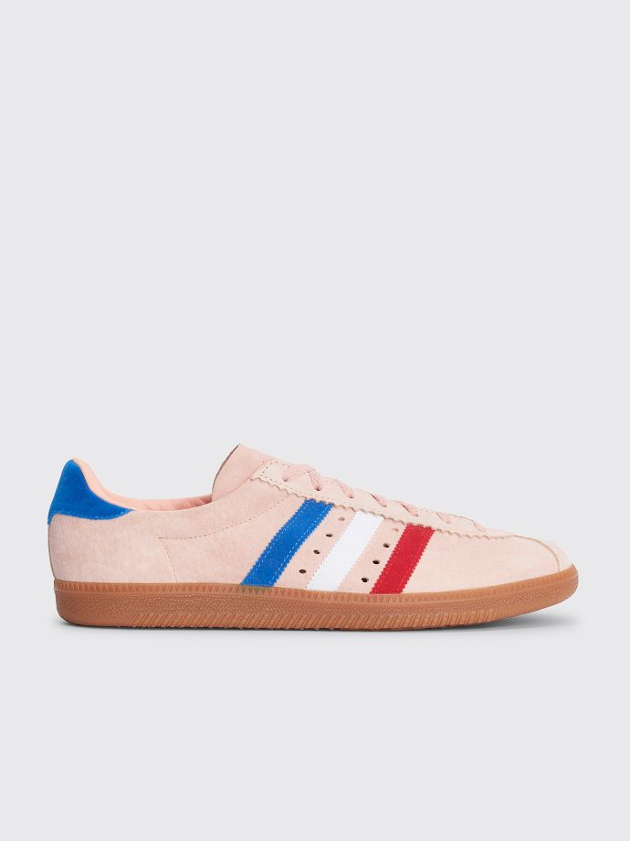 footwear_210217_011.jpg
