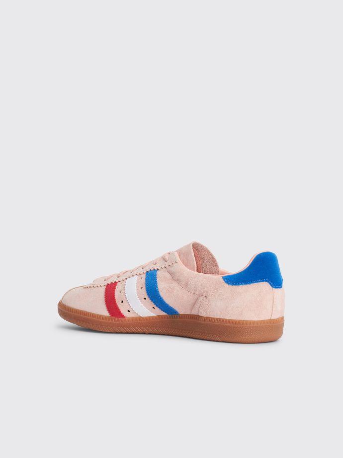 footwear_210217_012.jpg