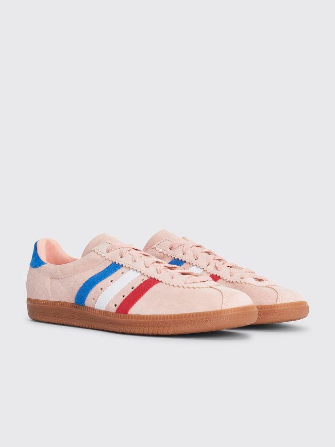 footwear_210217_013.jpg