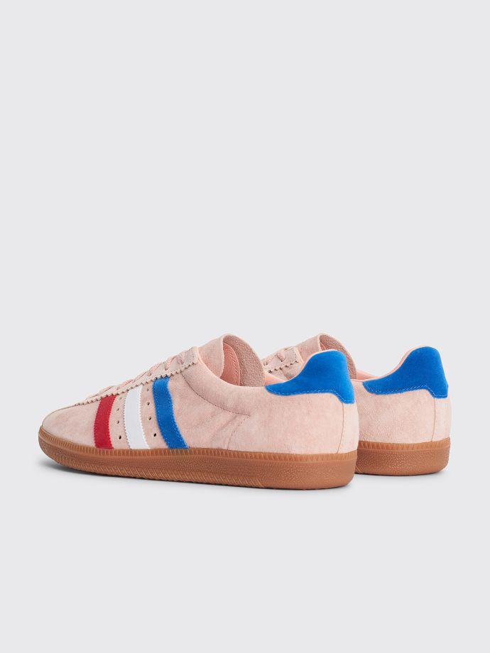 footwear_210217_014.jpg