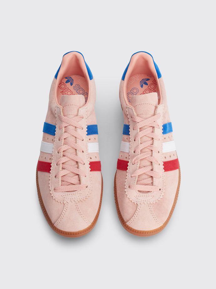 footwear_210217_015.jpg