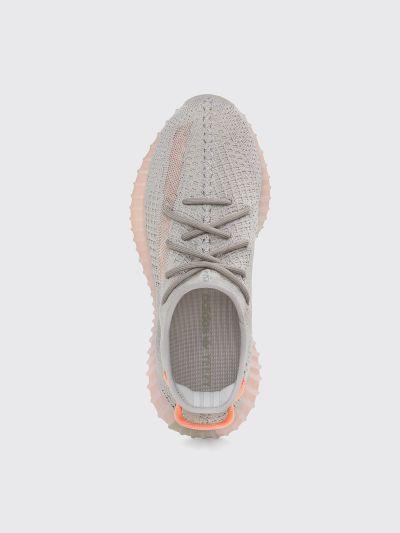 7da65b66af145 Très Bien - adidas Yeezy Boost 350 V2 Trfrm