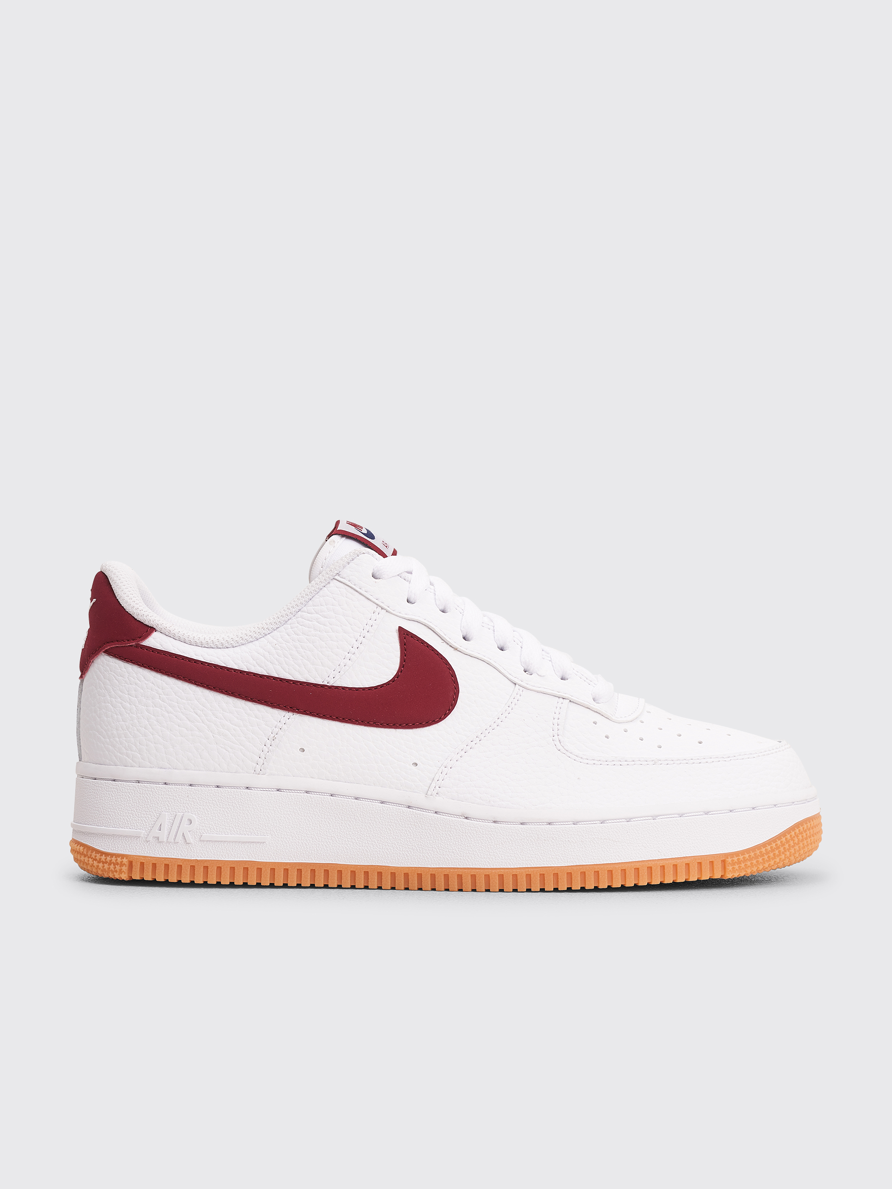 nike air force 1 team
