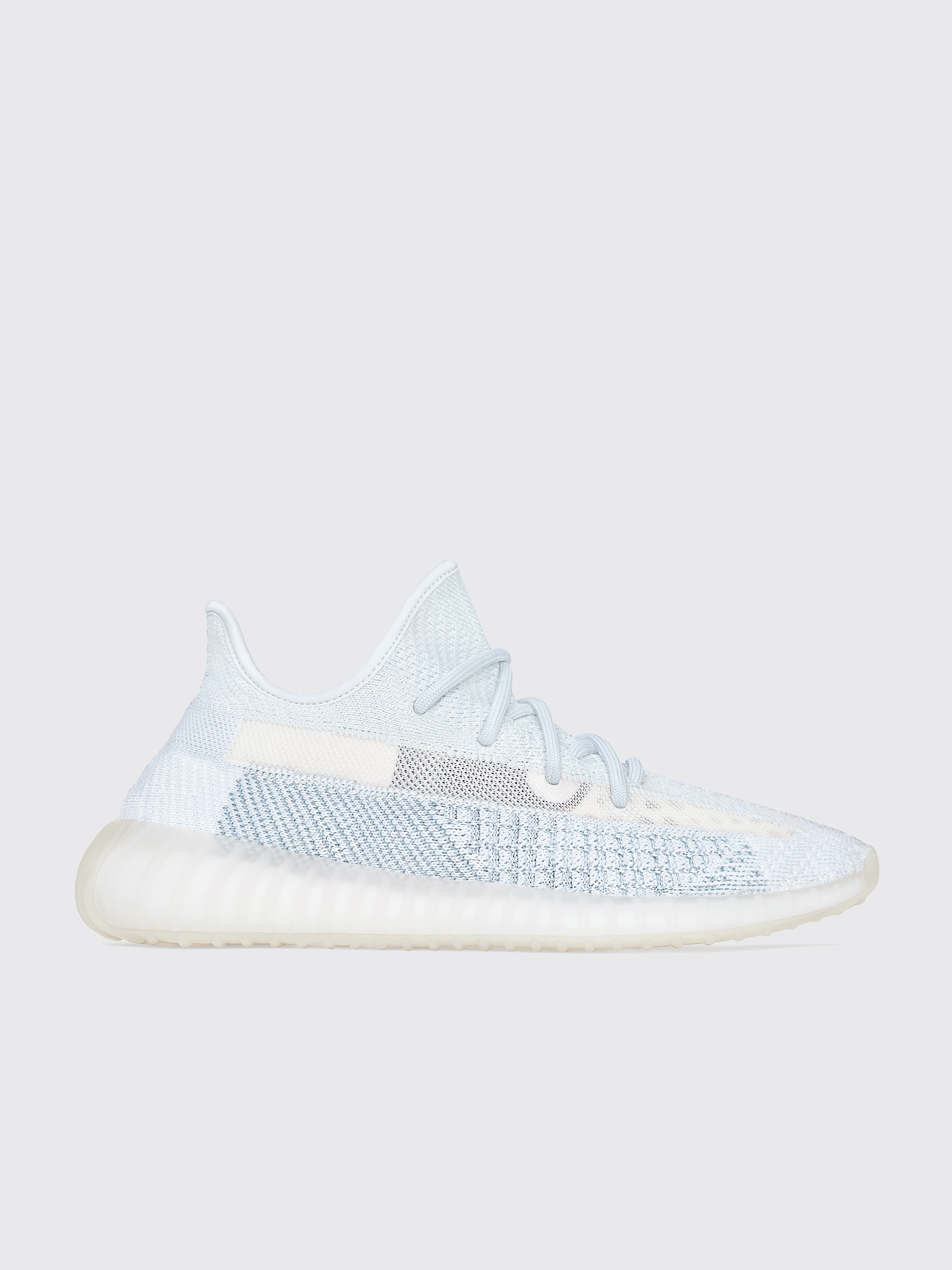 "adidas Yeezy Boost 350 V2 ""Glow in the Dark�?For Sale"