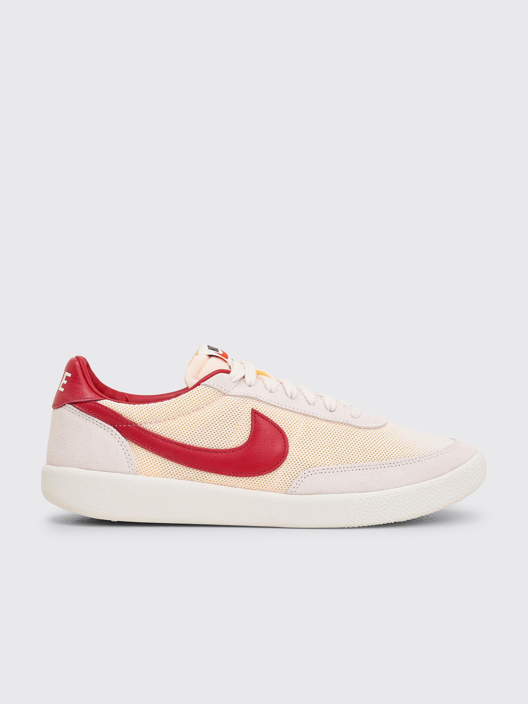 Nike Killshot OG SP Sail Gym Red