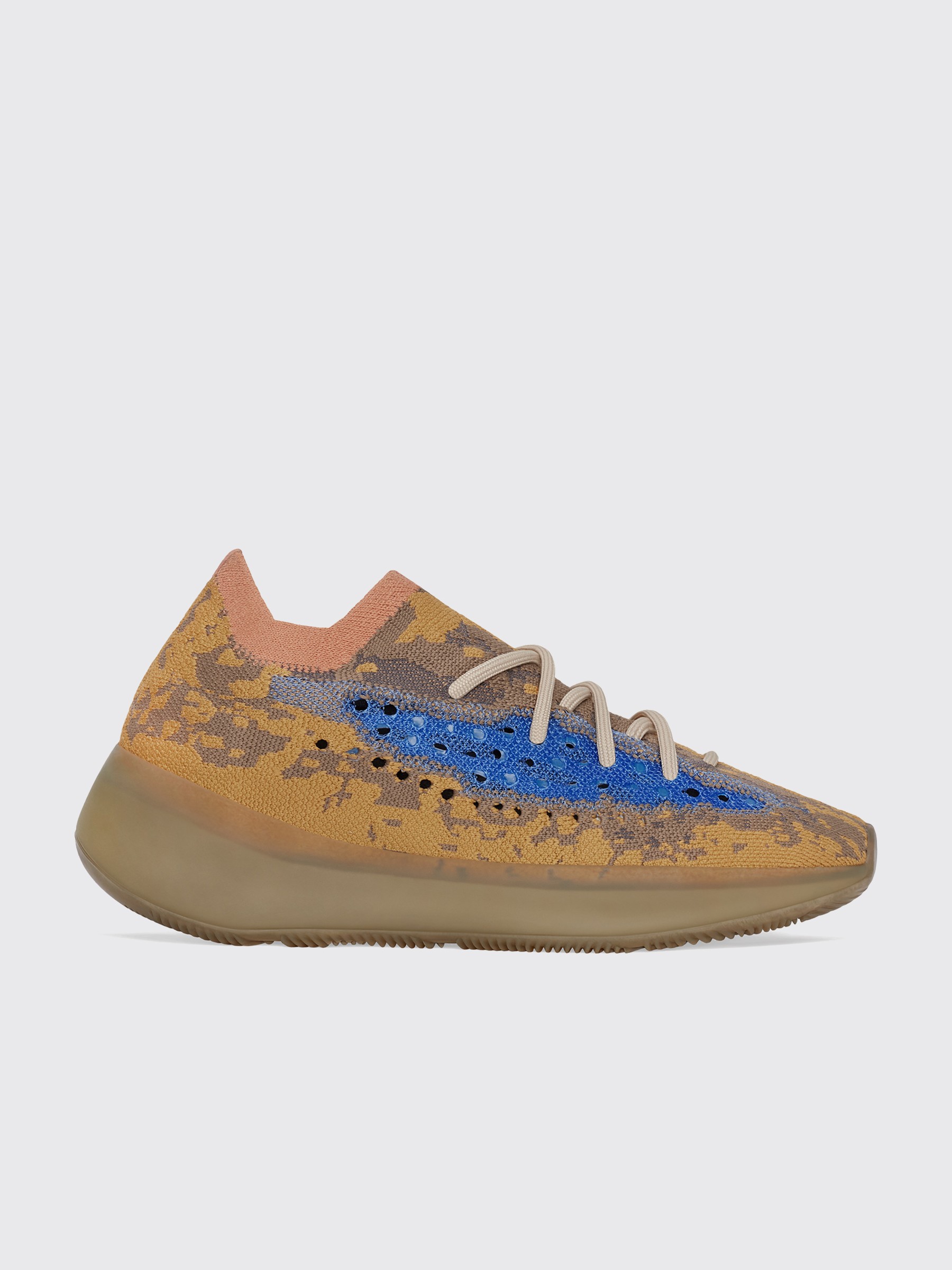 adidas yeezy blue