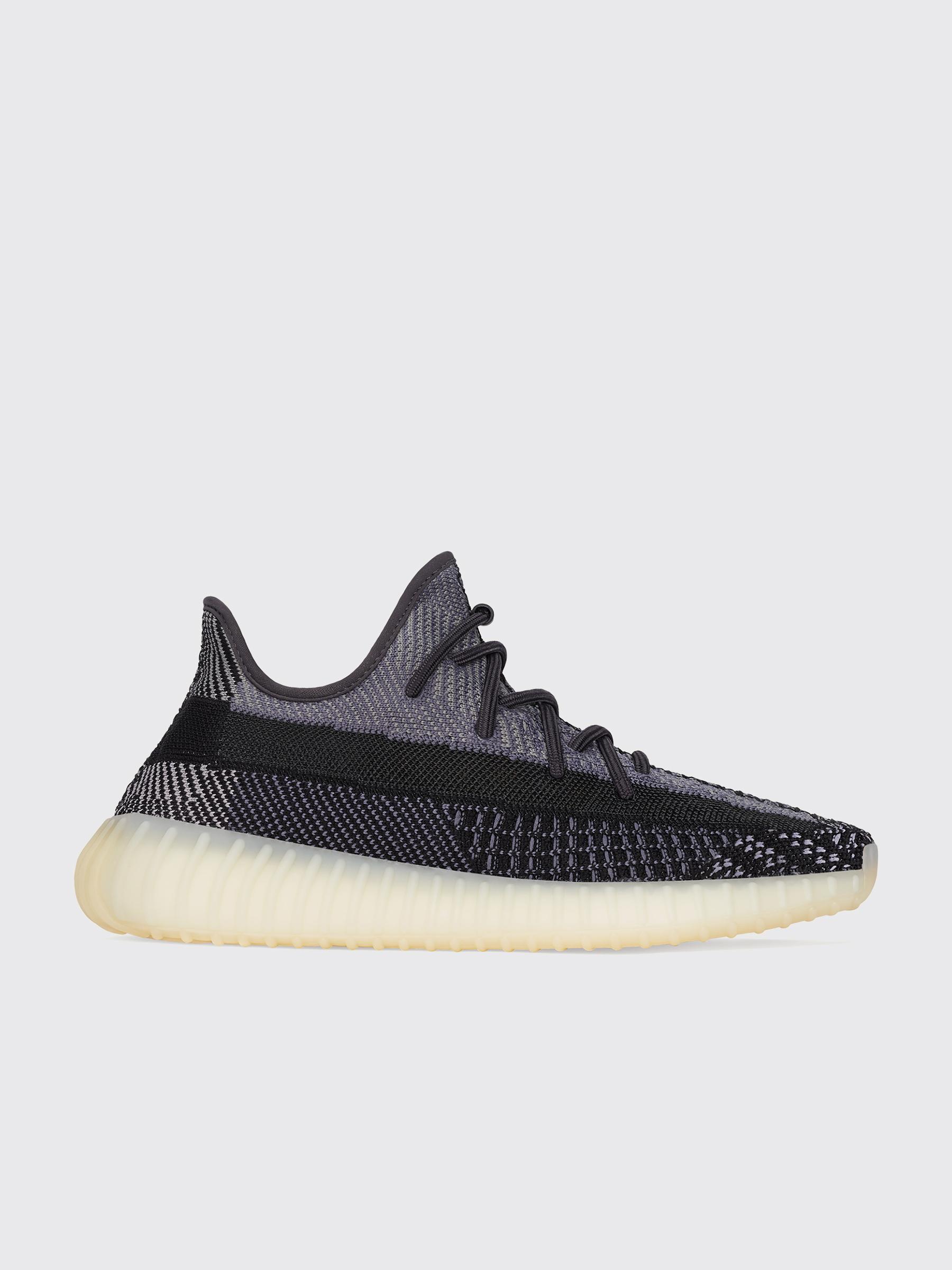 adidas boost 350 yezzy