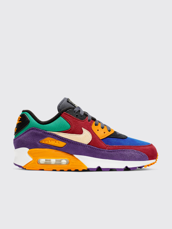 nike air max 90 x off bianca price