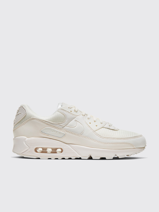 Très Bien Search results for: 'Nike'