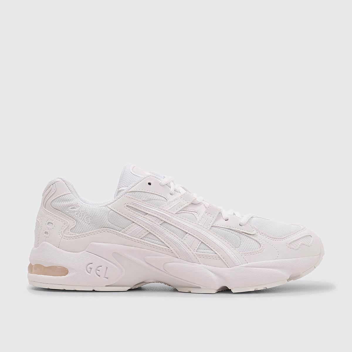 Latest Asics Sneakers Well Sale Mens Asics Gel Kayano 23