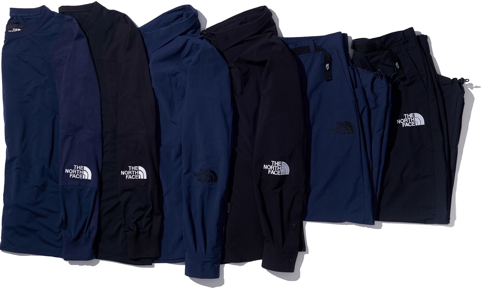 Bape x adidas Consortium 'Superbowl' Collection Raffle